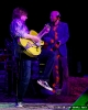 2012-11-18-tribute-to-the-beatles-tramsschapp-040