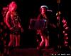 2012-11-18-tribute-to-the-beatles-tramsschapp-050
