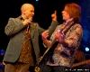 2012-11-18-tribute-to-the-beatles-tramsschapp-064