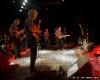 2012-11-18-tribute-to-the-beatles-tramsschapp-093