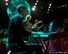 2012-11-18-tribute-to-the-beatles-tramsschapp-103