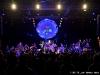 2012-11-18-tribute-to-the-beatles-tramsschapp-107