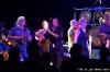 2012-11-18-tribute-to-the-beatles-tramsschapp-111