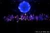 2012-11-18-tribute-to-the-beatles-tramsschapp-113