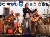 2009-06-12  Tribute to the Beatles - Wiltz  026