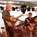 2009-06-12  Tribute to the Beatles - Wiltz  045