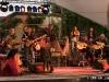 2009-06-12  Tribute to the Beatles - Wiltz  049