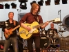 2009-06-12  Tribute to the Beatles - Wiltz  067