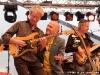 2009-06-12  Tribute to the Beatles - Wiltz  070