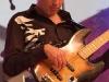 2009-06-12  Tribute to the Beatles - Wiltz  075