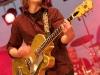 2009-06-12  Tribute to the Beatles - Wiltz  099