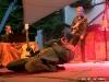 2009-06-12  Tribute to the Beatles - Wiltz  109