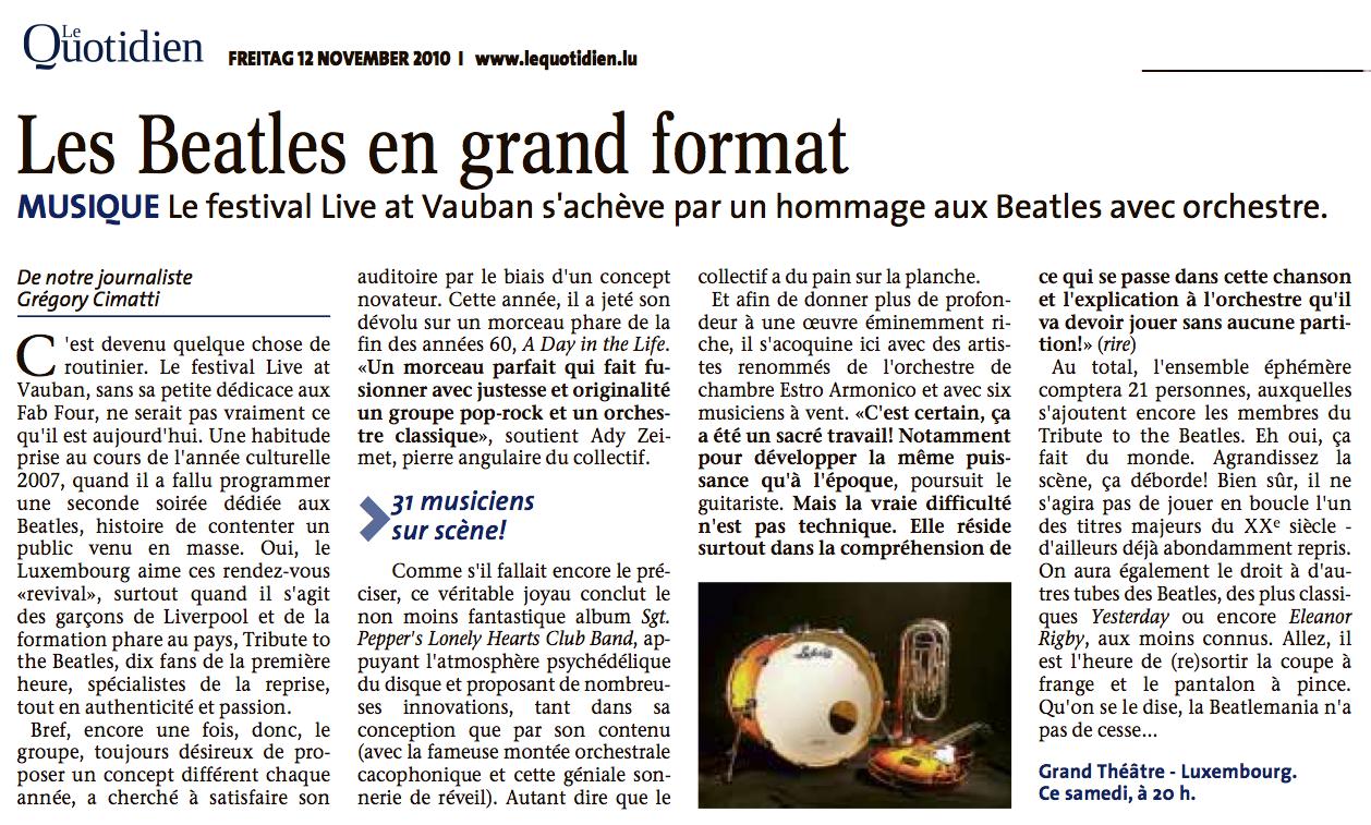 quotidien-2011_11_12